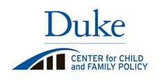 Duke CCFP