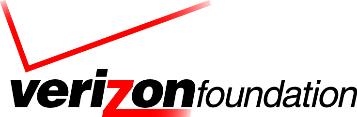 vzf_logo