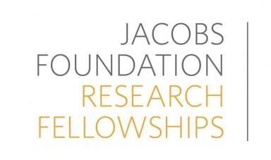 marbach-fellowship-program-logo-384x227